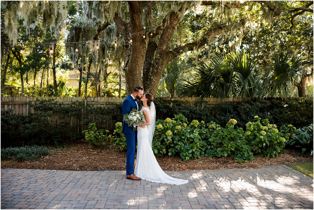 varner-florida-wedding-photographer-30a-panama-city-beach-destin-tallahassee-kiersten-grant-photography-58.jpg