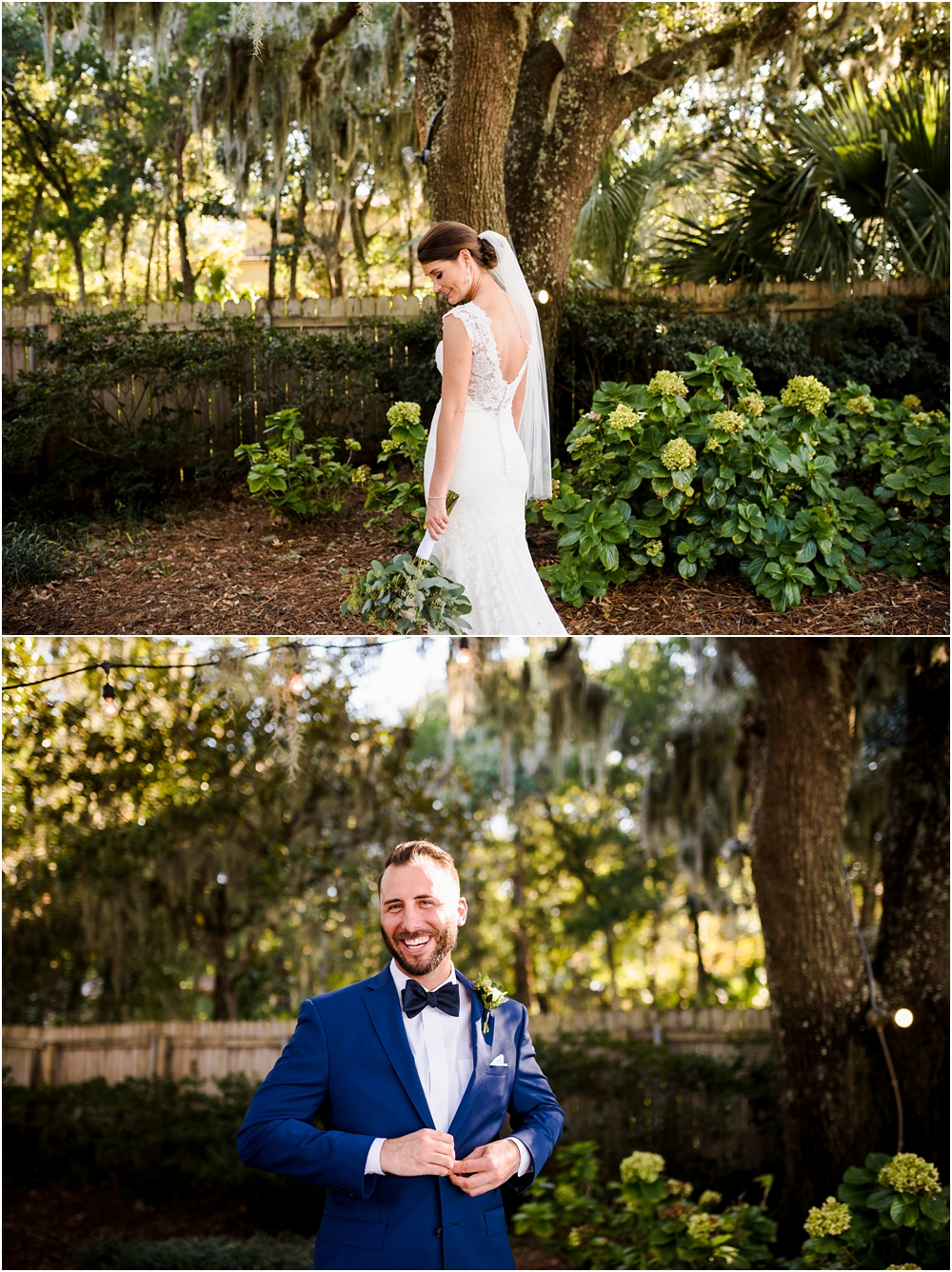 varner-florida-wedding-photographer-30a-panama-city-beach-destin-tallahassee-kiersten-grant-photography-63.jpg