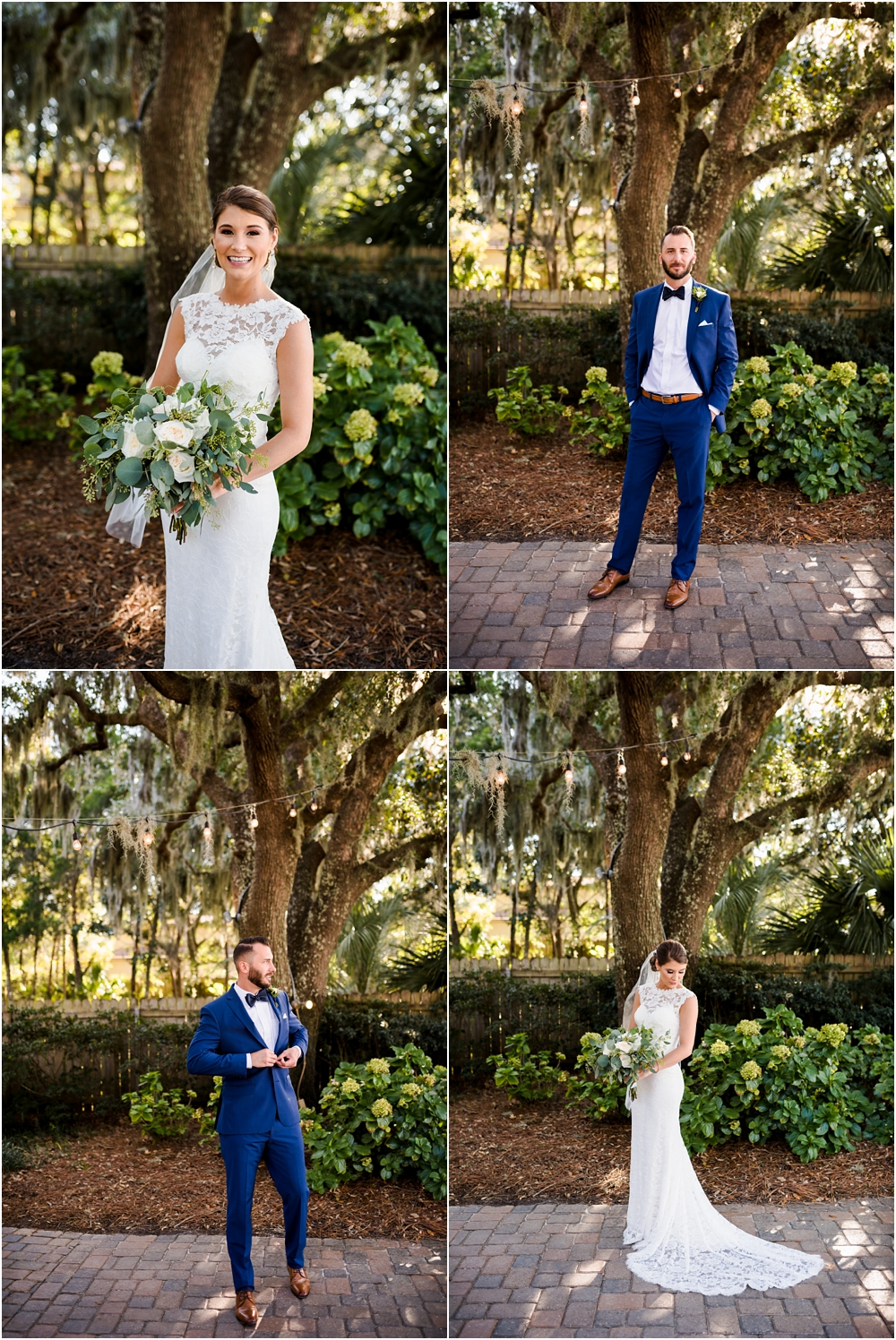 varner-florida-wedding-photographer-30a-panama-city-beach-destin-tallahassee-kiersten-grant-photography-61.jpg