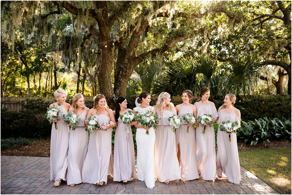 varner-florida-wedding-photographer-30a-panama-city-beach-destin-tallahassee-kiersten-grant-photography-69.jpg