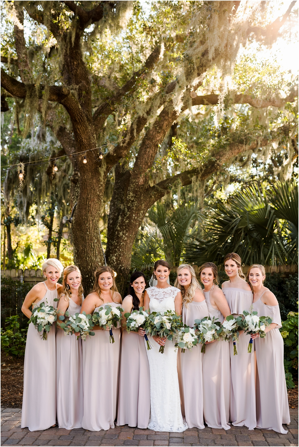 varner-florida-wedding-photographer-30a-panama-city-beach-destin-tallahassee-kiersten-grant-photography-68.jpg