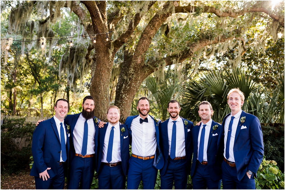 varner-florida-wedding-photographer-30a-panama-city-beach-destin-tallahassee-kiersten-grant-photography-72.jpg