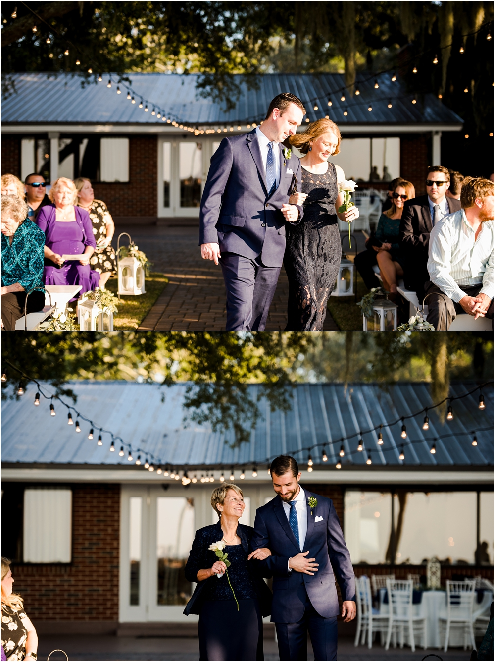 varner-florida-wedding-photographer-30a-panama-city-beach-destin-tallahassee-kiersten-grant-photography-80.jpg