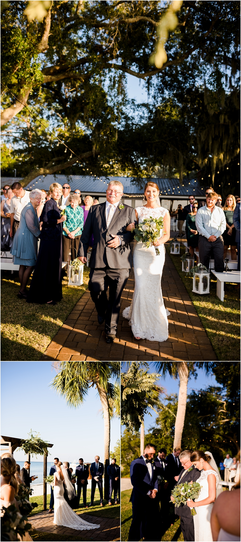 varner-florida-wedding-photographer-30a-panama-city-beach-destin-tallahassee-kiersten-grant-photography-86.jpg
