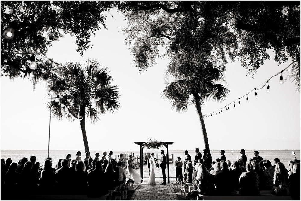 varner-florida-wedding-photographer-30a-panama-city-beach-destin-tallahassee-kiersten-grant-photography-92.jpg