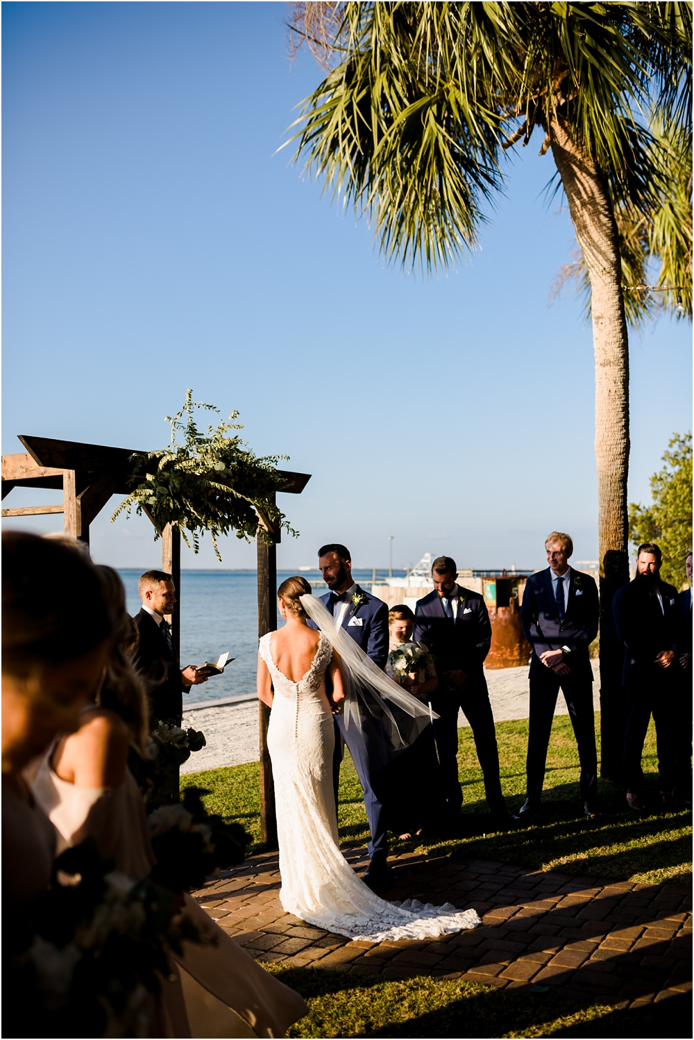 varner-florida-wedding-photographer-30a-panama-city-beach-destin-tallahassee-kiersten-grant-photography-91.jpg