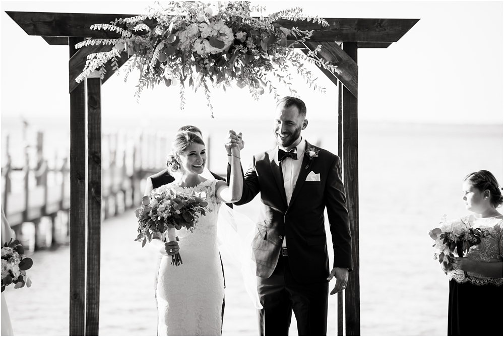 varner-florida-wedding-photographer-30a-panama-city-beach-destin-tallahassee-kiersten-grant-photography-98.jpg