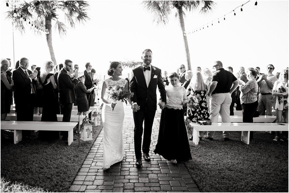 varner-florida-wedding-photographer-30a-panama-city-beach-destin-tallahassee-kiersten-grant-photography-99.jpg