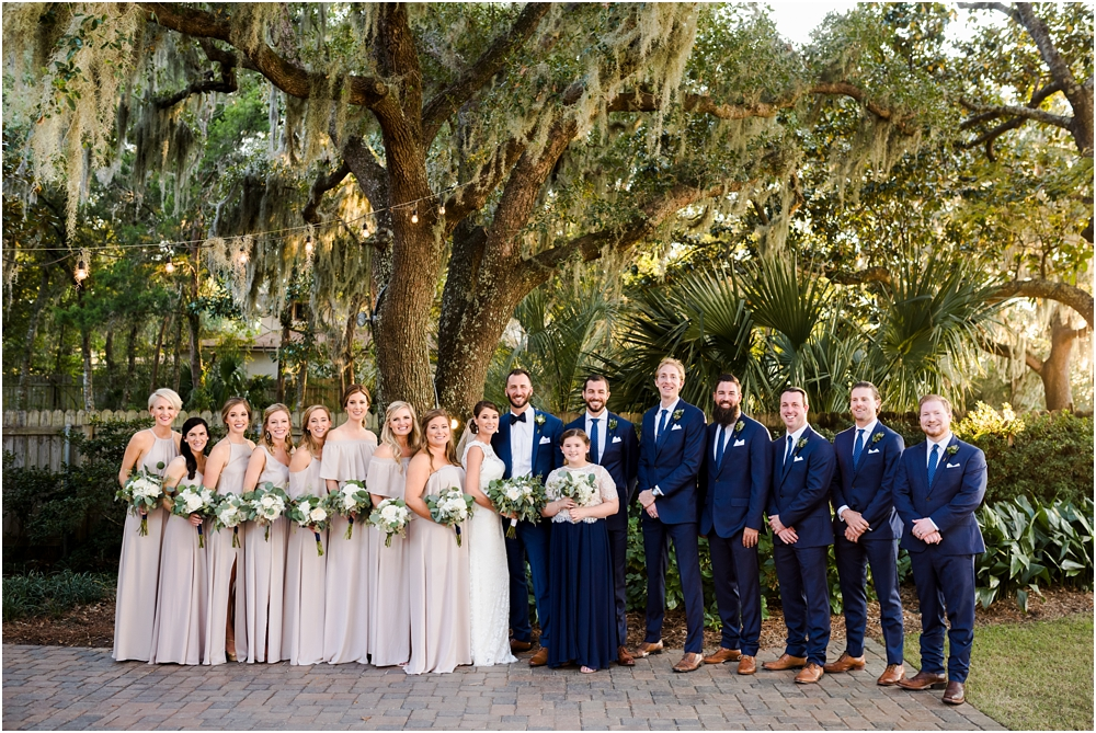 varner-florida-wedding-photographer-30a-panama-city-beach-destin-tallahassee-kiersten-grant-photography-102.jpg