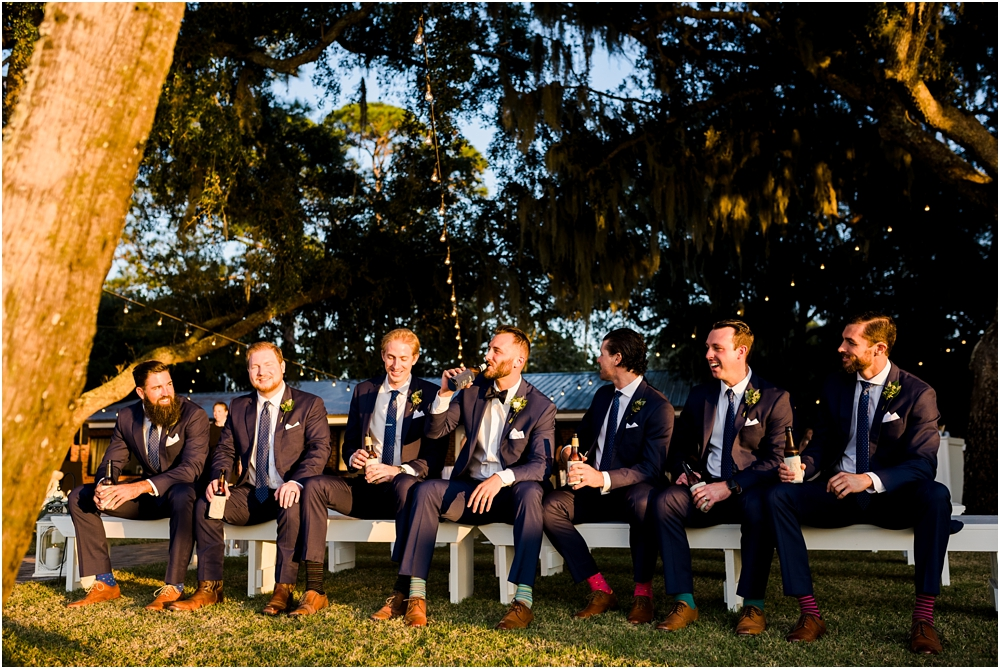 varner-florida-wedding-photographer-30a-panama-city-beach-destin-tallahassee-kiersten-grant-photography-109.jpg