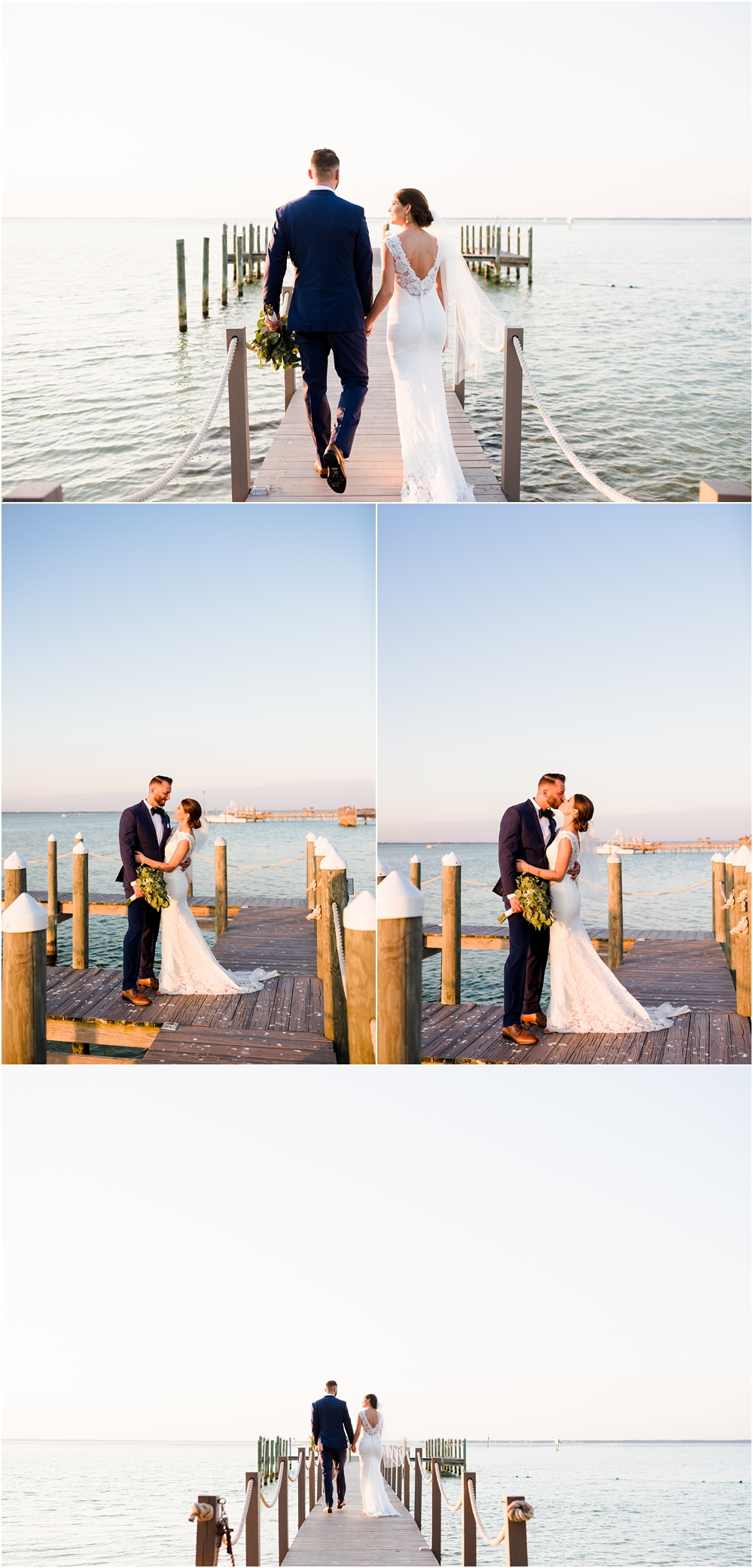 varner-florida-wedding-photographer-30a-panama-city-beach-destin-tallahassee-kiersten-grant-photography-112.jpg