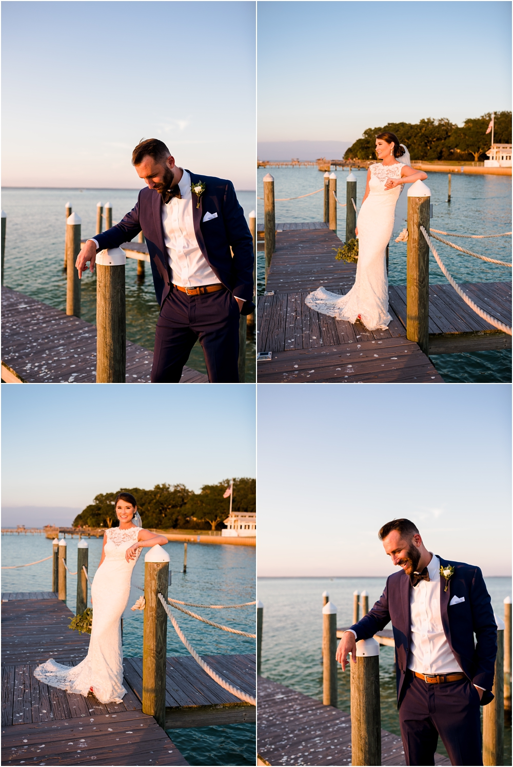 varner-florida-wedding-photographer-30a-panama-city-beach-destin-tallahassee-kiersten-grant-photography-116.jpg