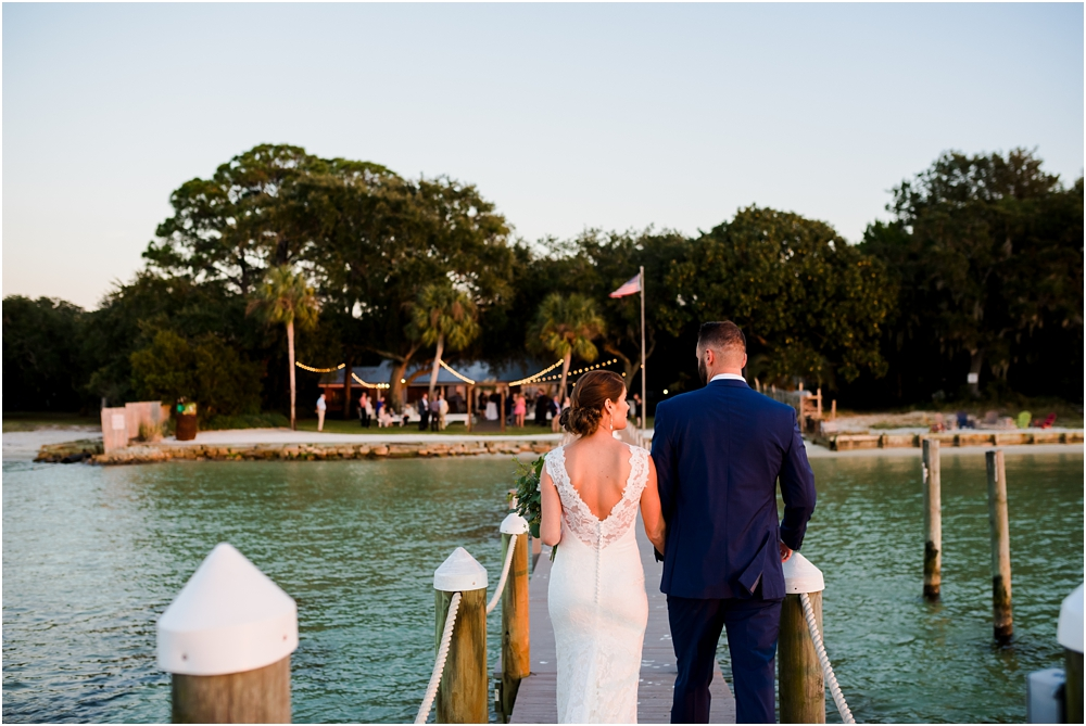 varner-florida-wedding-photographer-30a-panama-city-beach-destin-tallahassee-kiersten-grant-photography-133.jpg