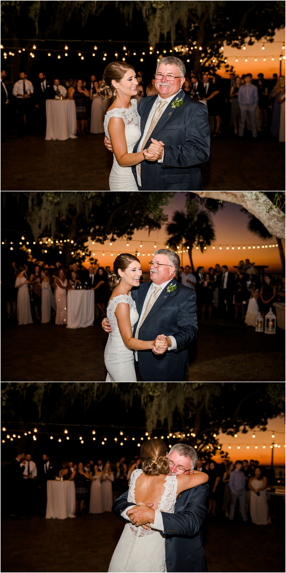 varner-florida-wedding-photographer-30a-panama-city-beach-destin-tallahassee-kiersten-grant-photography-152.jpg