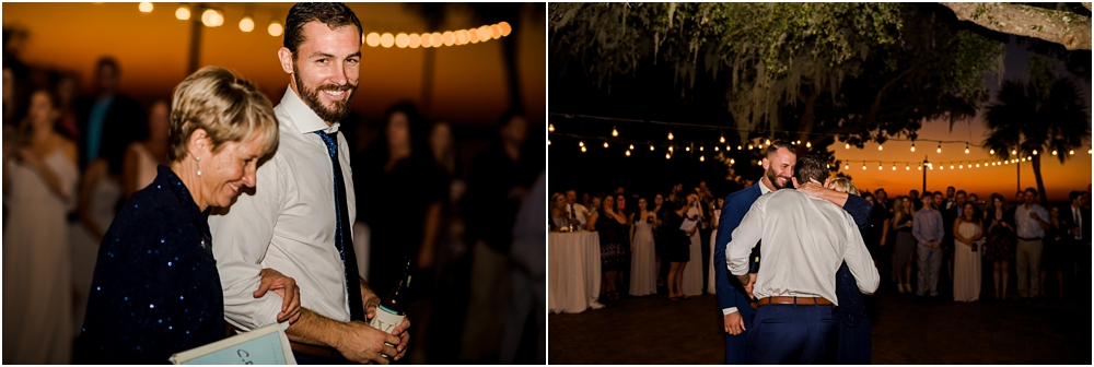 varner-florida-wedding-photographer-30a-panama-city-beach-destin-tallahassee-kiersten-grant-photography-155.jpg