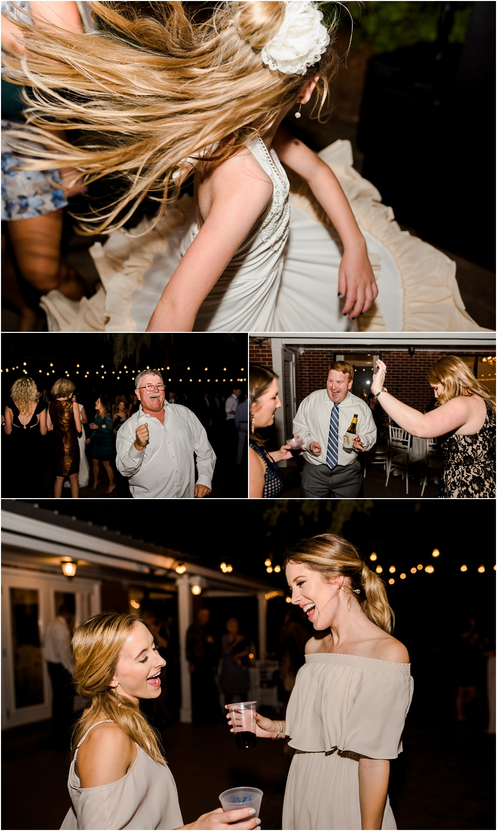 varner-florida-wedding-photographer-30a-panama-city-beach-destin-tallahassee-kiersten-grant-photography-167.jpg