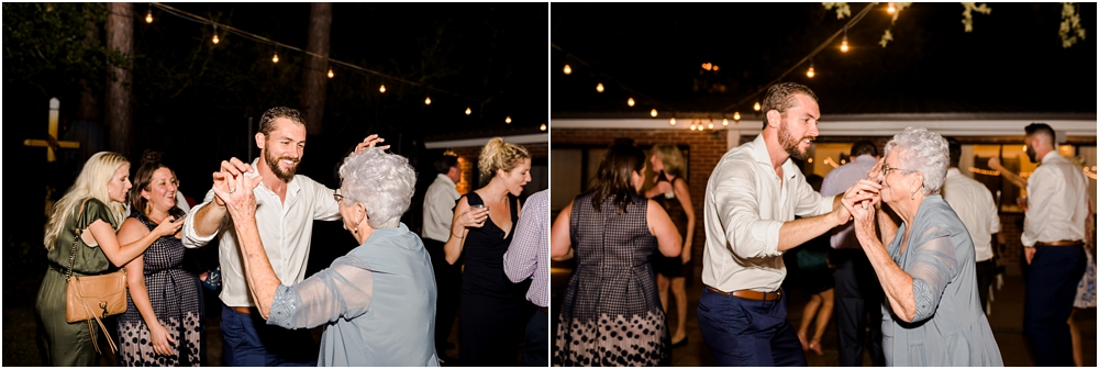 varner-florida-wedding-photographer-30a-panama-city-beach-destin-tallahassee-kiersten-grant-photography-208.jpg