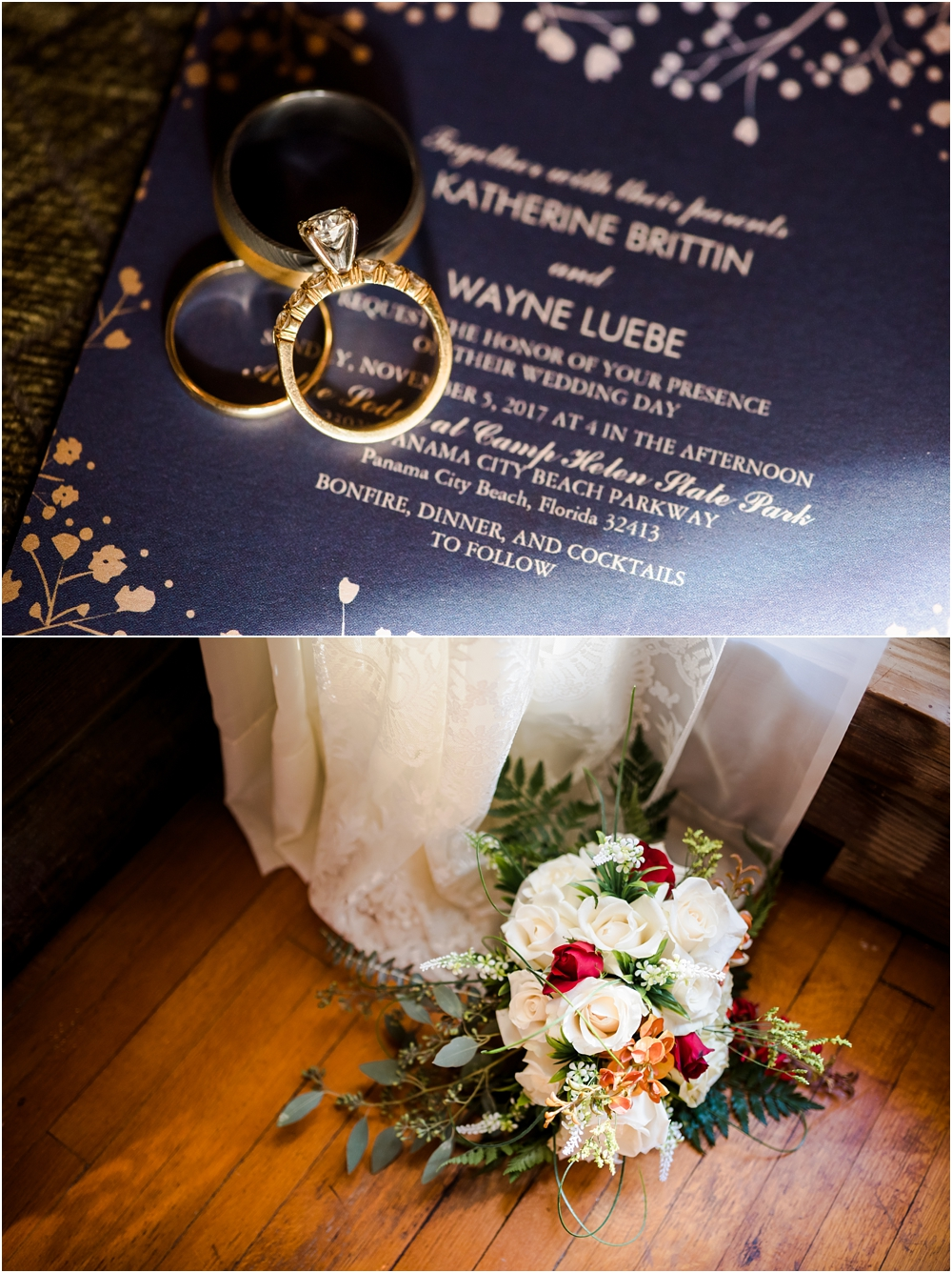 luebe-florida-wedding-photographer-kiersten-grant-6.jpg