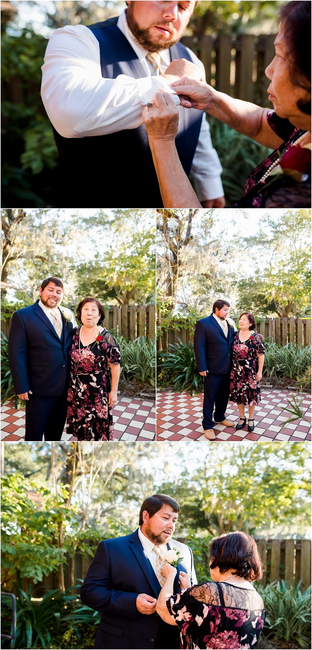 luebe-florida-wedding-photographer-kiersten-grant-65.jpg