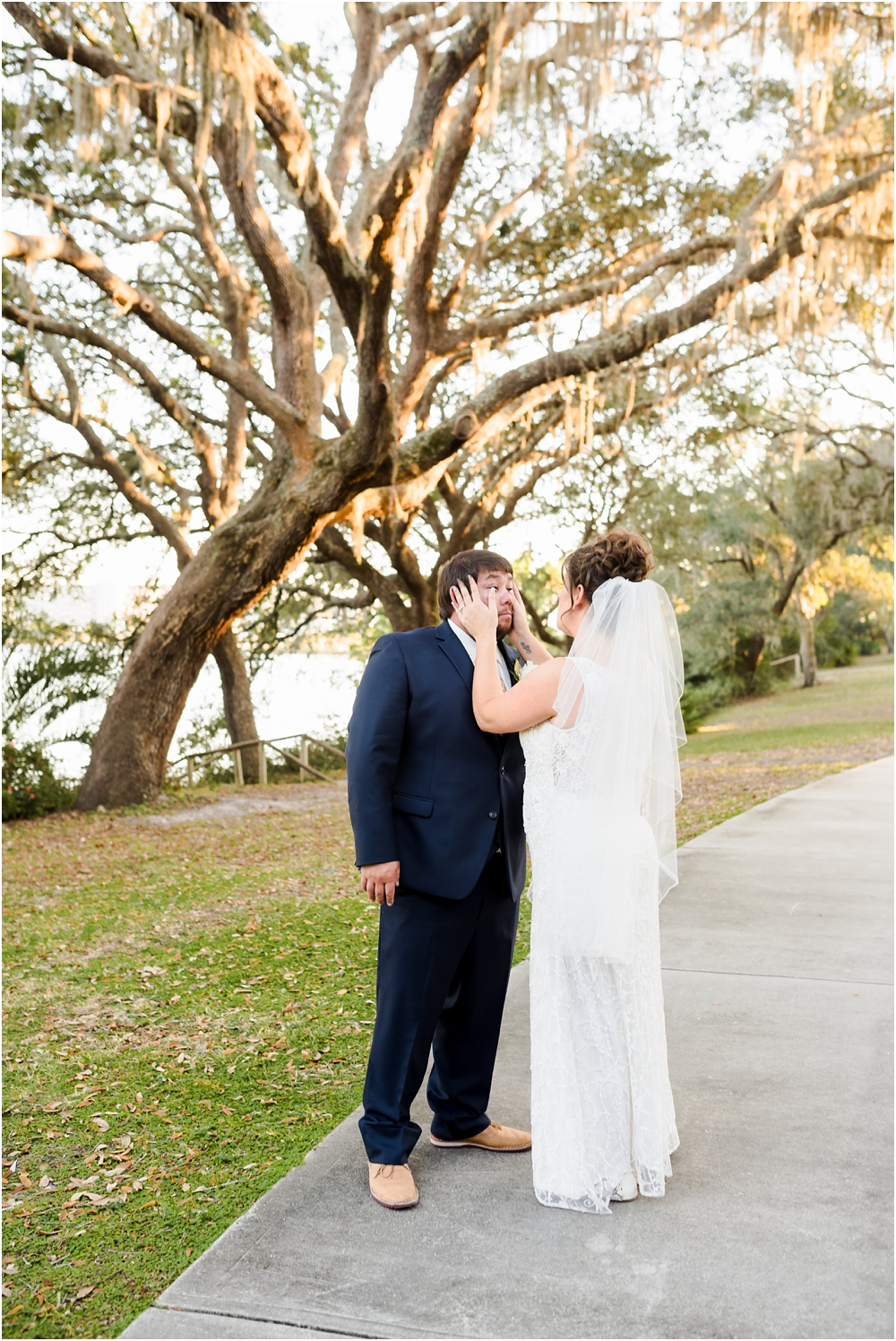 luebe-florida-wedding-photographer-kiersten-grant-92.jpg