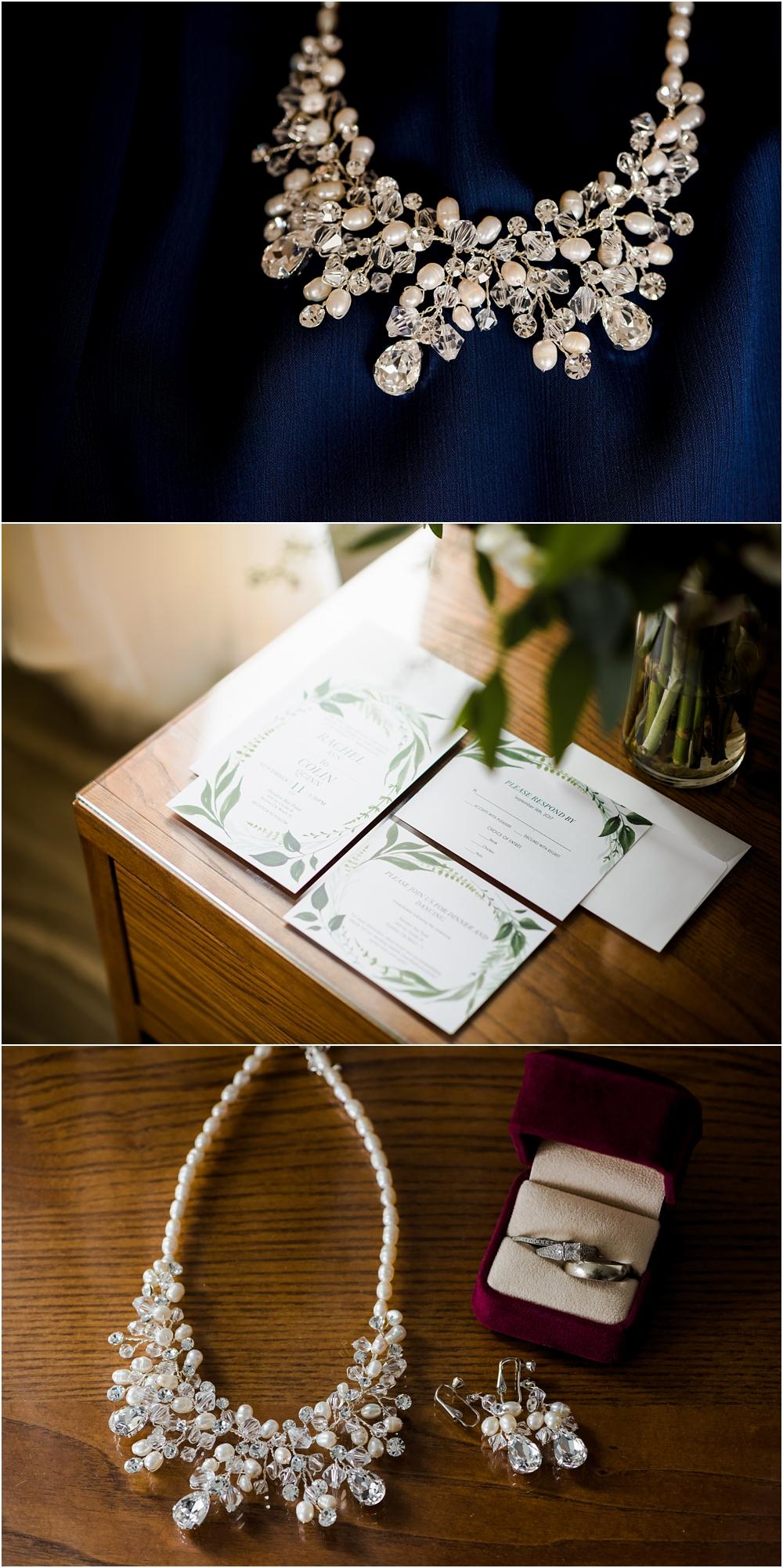 quinn-bay-point-sheraton-florida-wedding-photographer-kiersten-grant-4.jpg