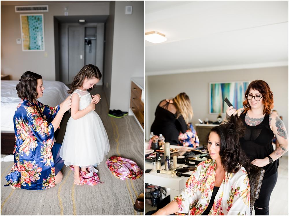 quinn-bay-point-sheraton-florida-wedding-photographer-kiersten-grant-9.jpg