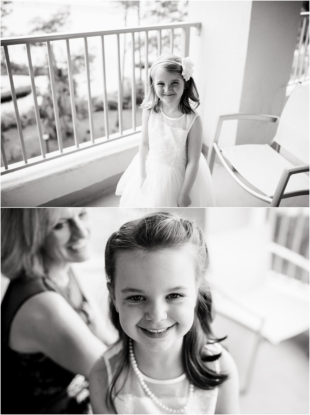 quinn-bay-point-sheraton-florida-wedding-photographer-kiersten-grant-15.jpg