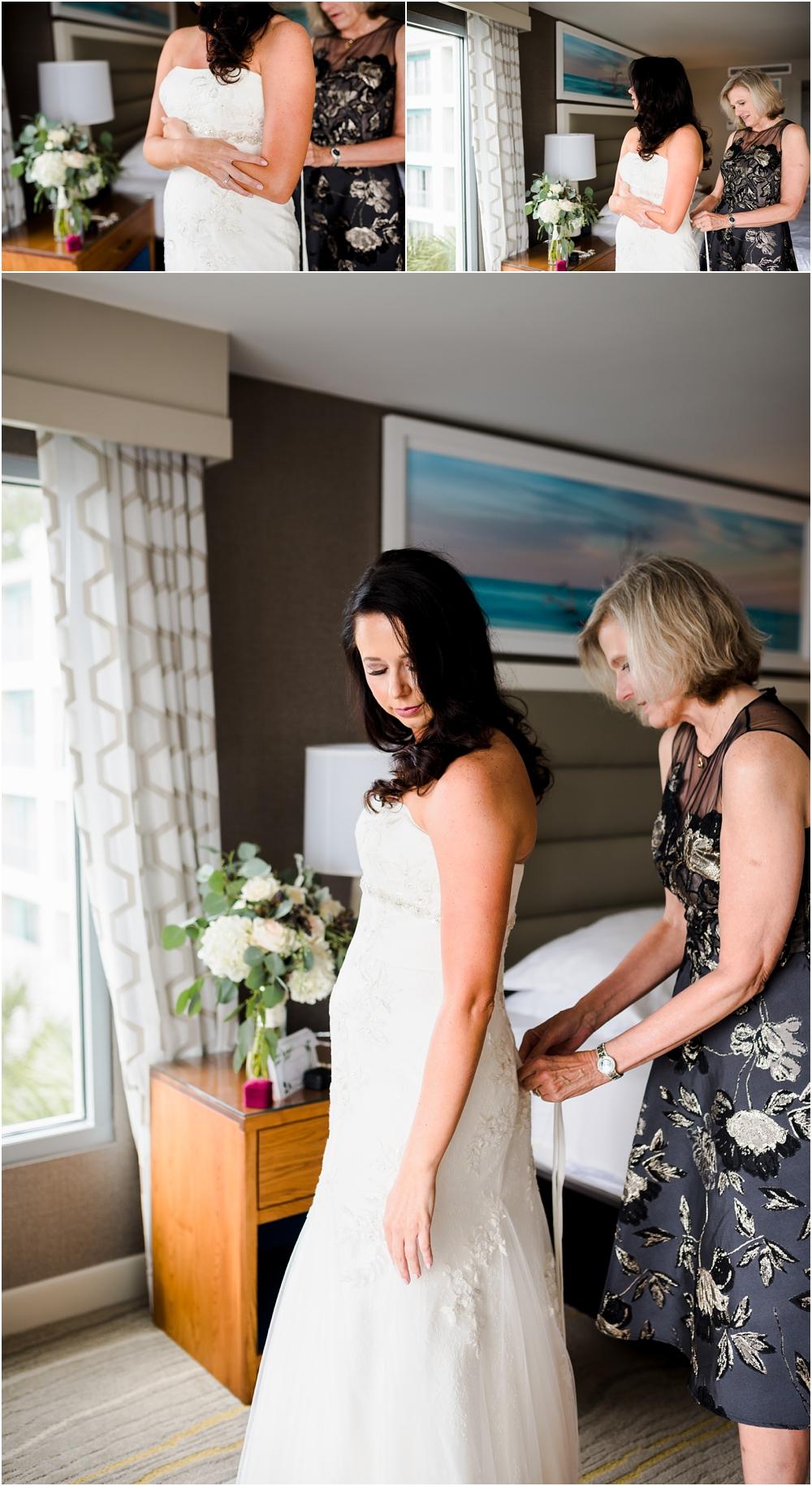 quinn-bay-point-sheraton-florida-wedding-photographer-kiersten-grant-19.jpg
