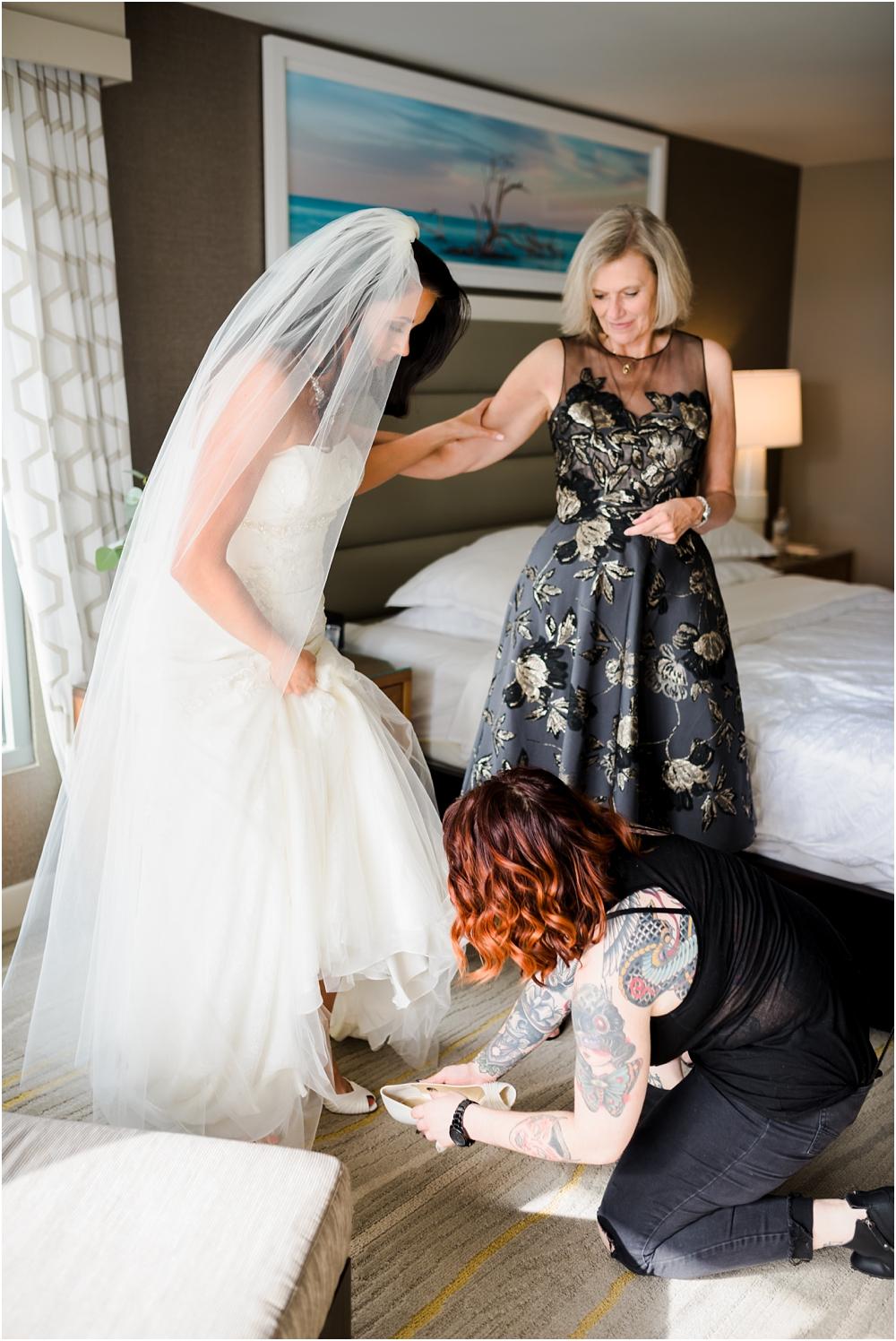 quinn-bay-point-sheraton-florida-wedding-photographer-kiersten-grant-26.jpg