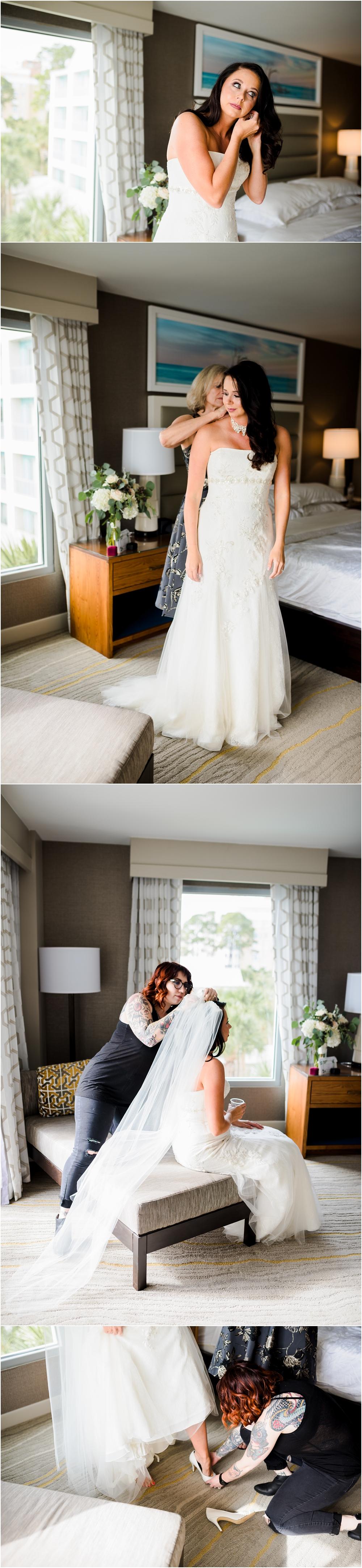 quinn-bay-point-sheraton-florida-wedding-photographer-kiersten-grant-22.jpg