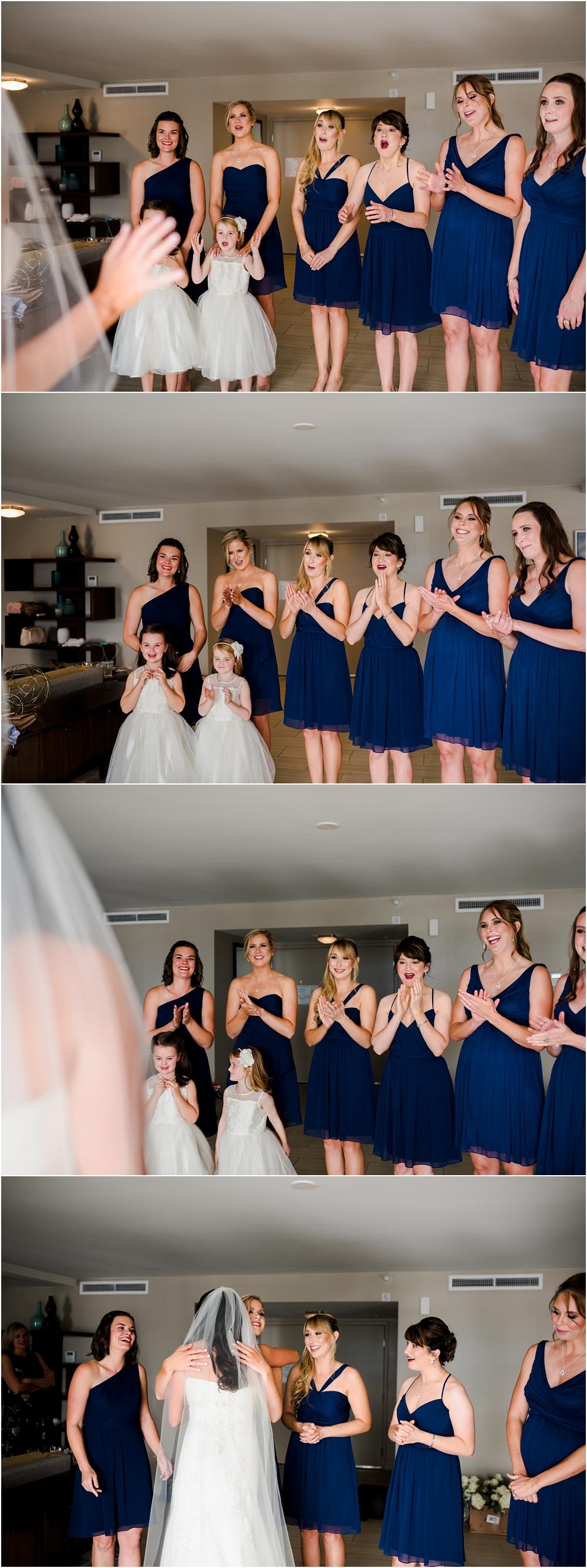 quinn-bay-point-sheraton-florida-wedding-photographer-kiersten-grant-27.jpg