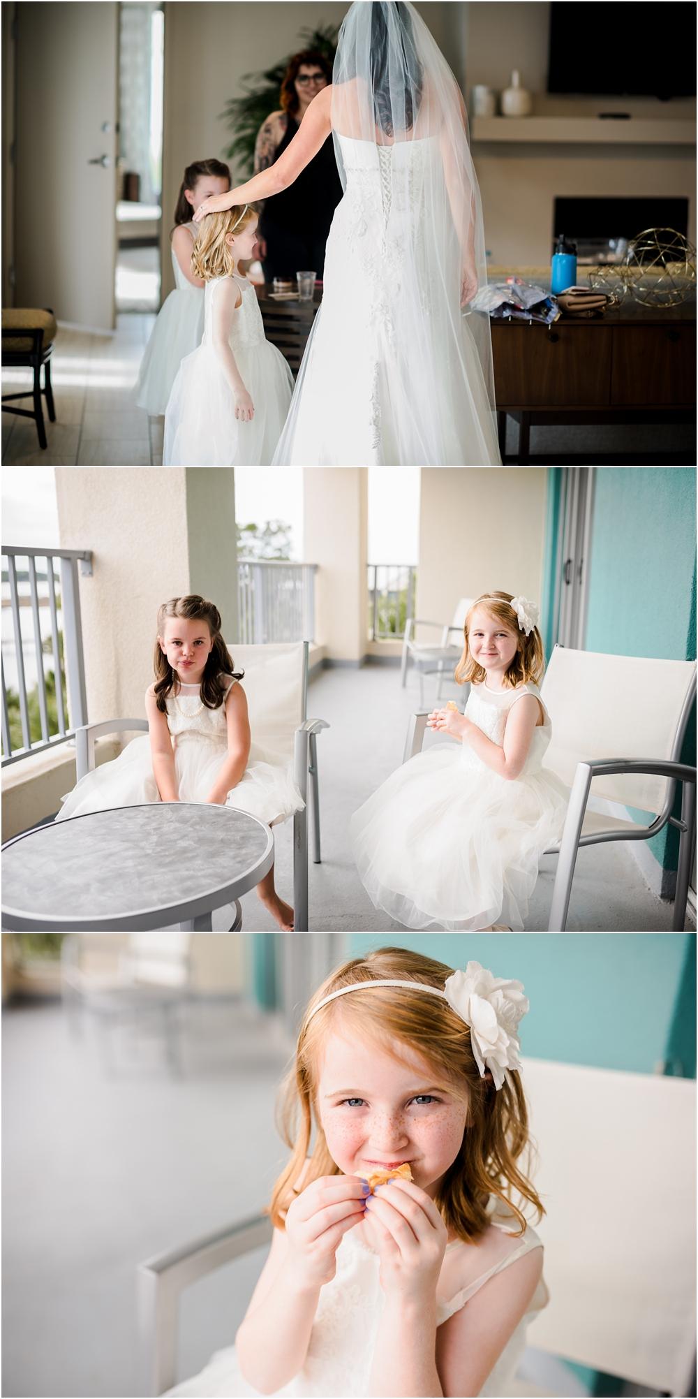 quinn-bay-point-sheraton-florida-wedding-photographer-kiersten-grant-31.jpg