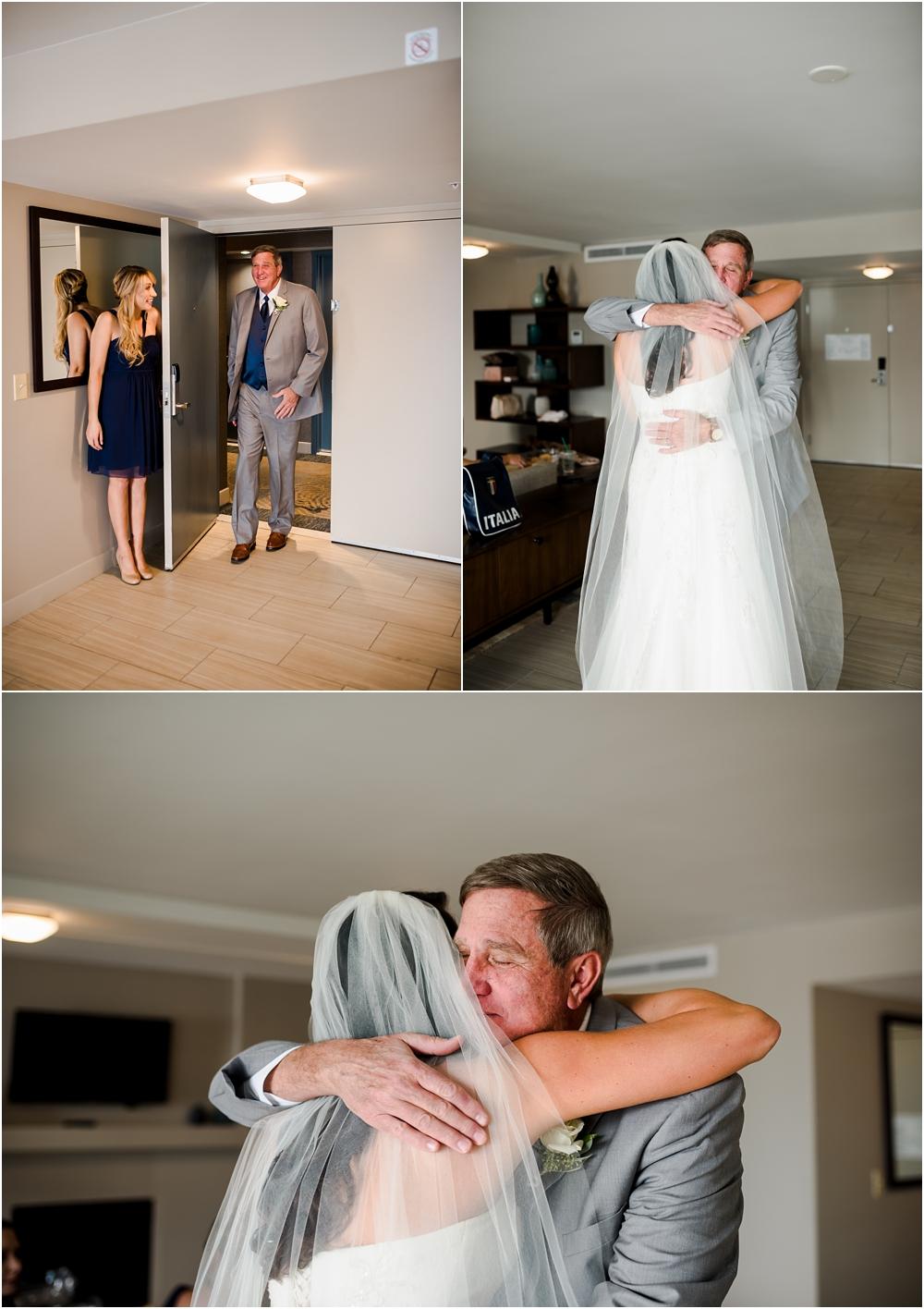 quinn-bay-point-sheraton-florida-wedding-photographer-kiersten-grant-34.jpg