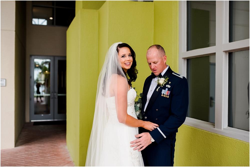 quinn-bay-point-sheraton-florida-wedding-photographer-kiersten-grant-42.jpg