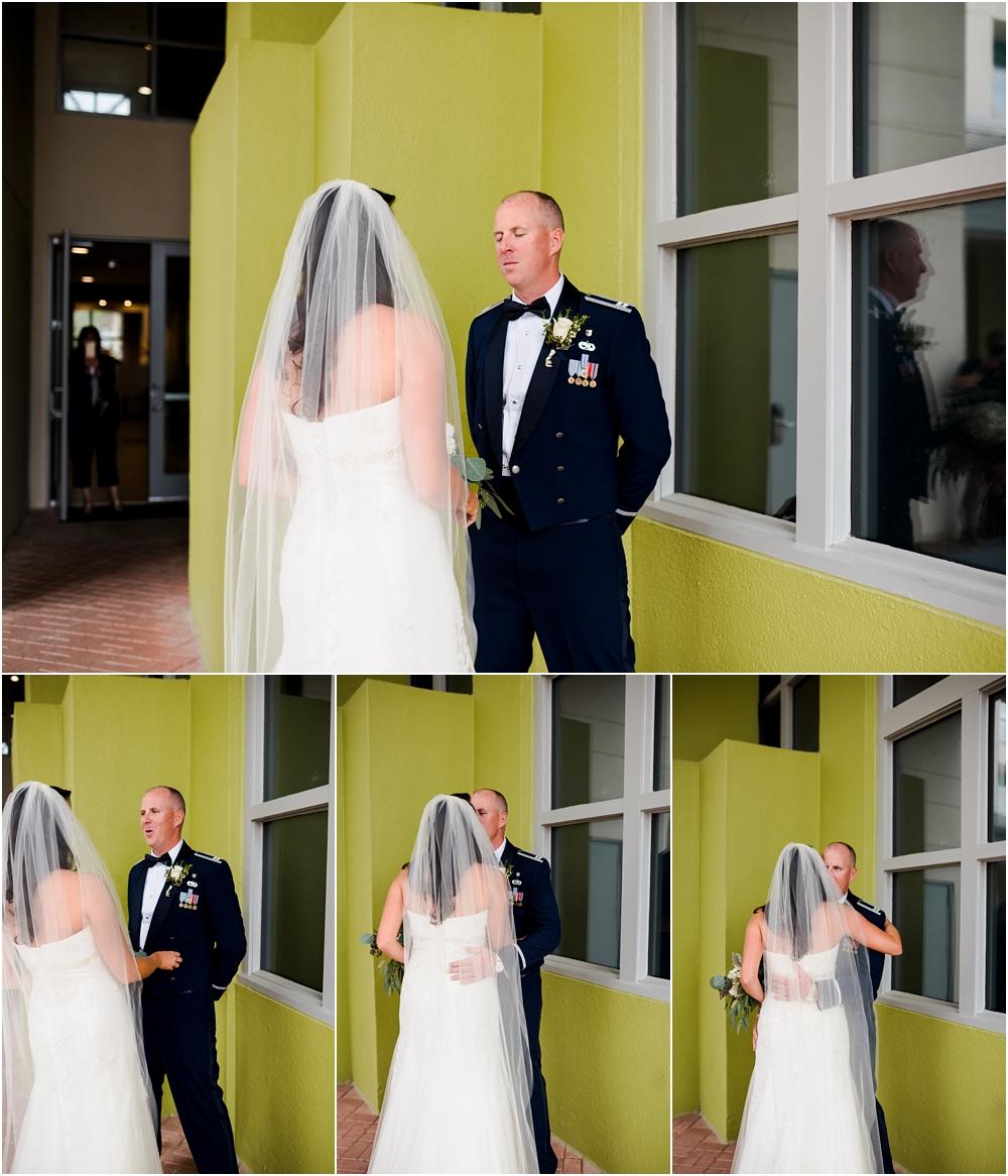 quinn-bay-point-sheraton-florida-wedding-photographer-kiersten-grant-38.jpg