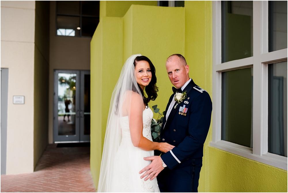 quinn-bay-point-sheraton-florida-wedding-photographer-kiersten-grant-43.jpg