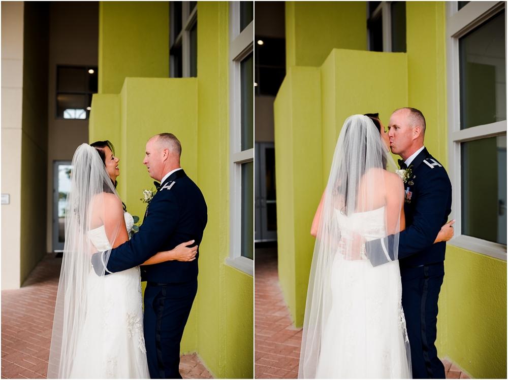 quinn-bay-point-sheraton-florida-wedding-photographer-kiersten-grant-44.jpg