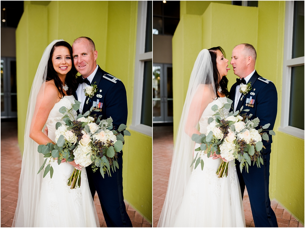 quinn-bay-point-sheraton-florida-wedding-photographer-kiersten-grant-46.jpg