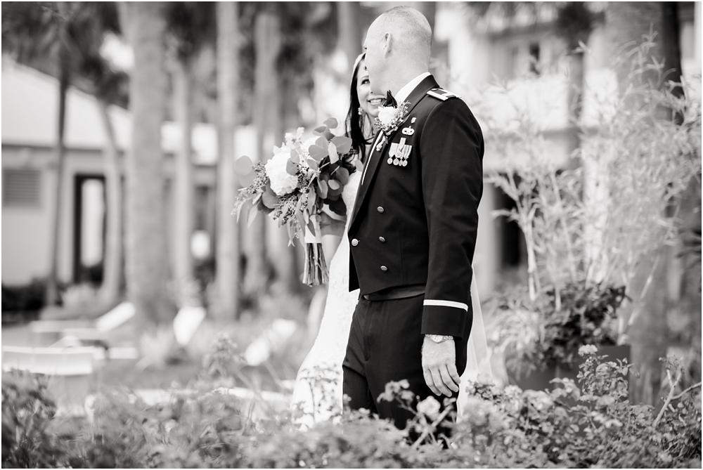 quinn-bay-point-sheraton-florida-wedding-photographer-kiersten-grant-51.jpg