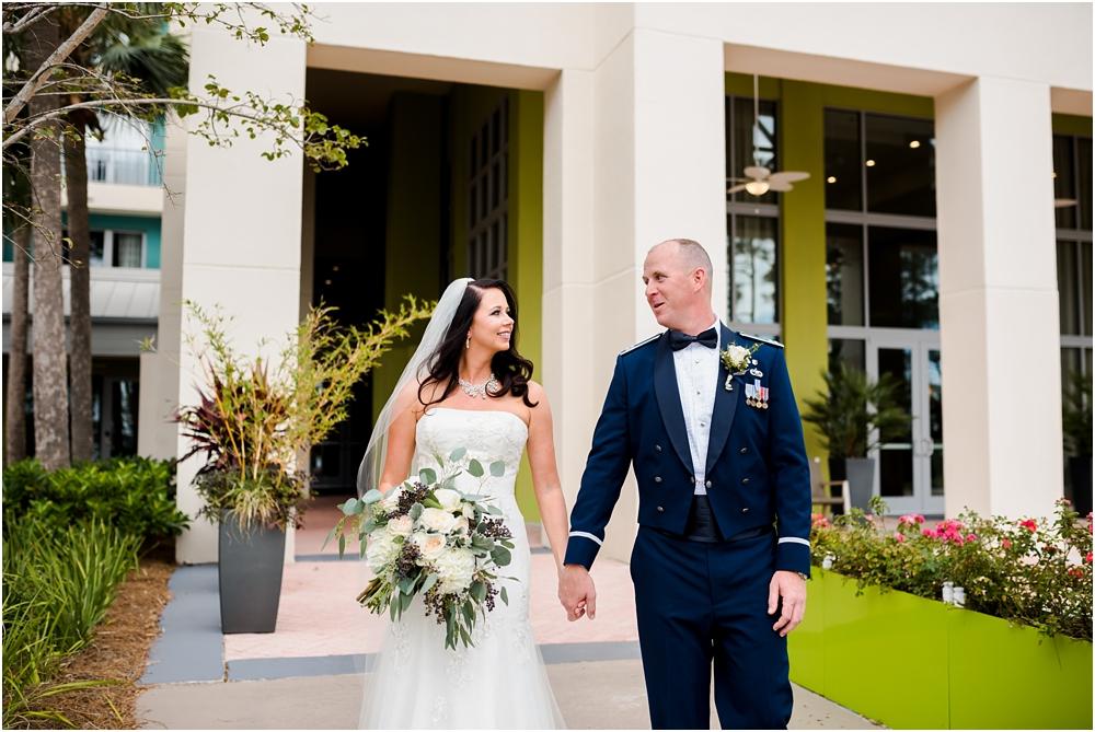 quinn-bay-point-sheraton-florida-wedding-photographer-kiersten-grant-52.jpg