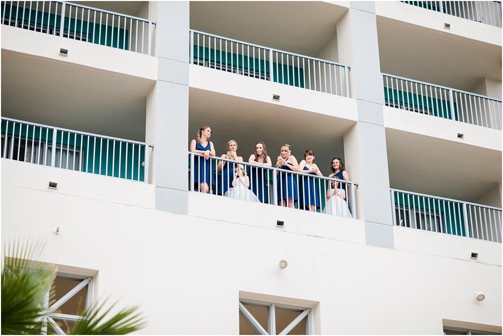 quinn-bay-point-sheraton-florida-wedding-photographer-kiersten-grant-54.jpg