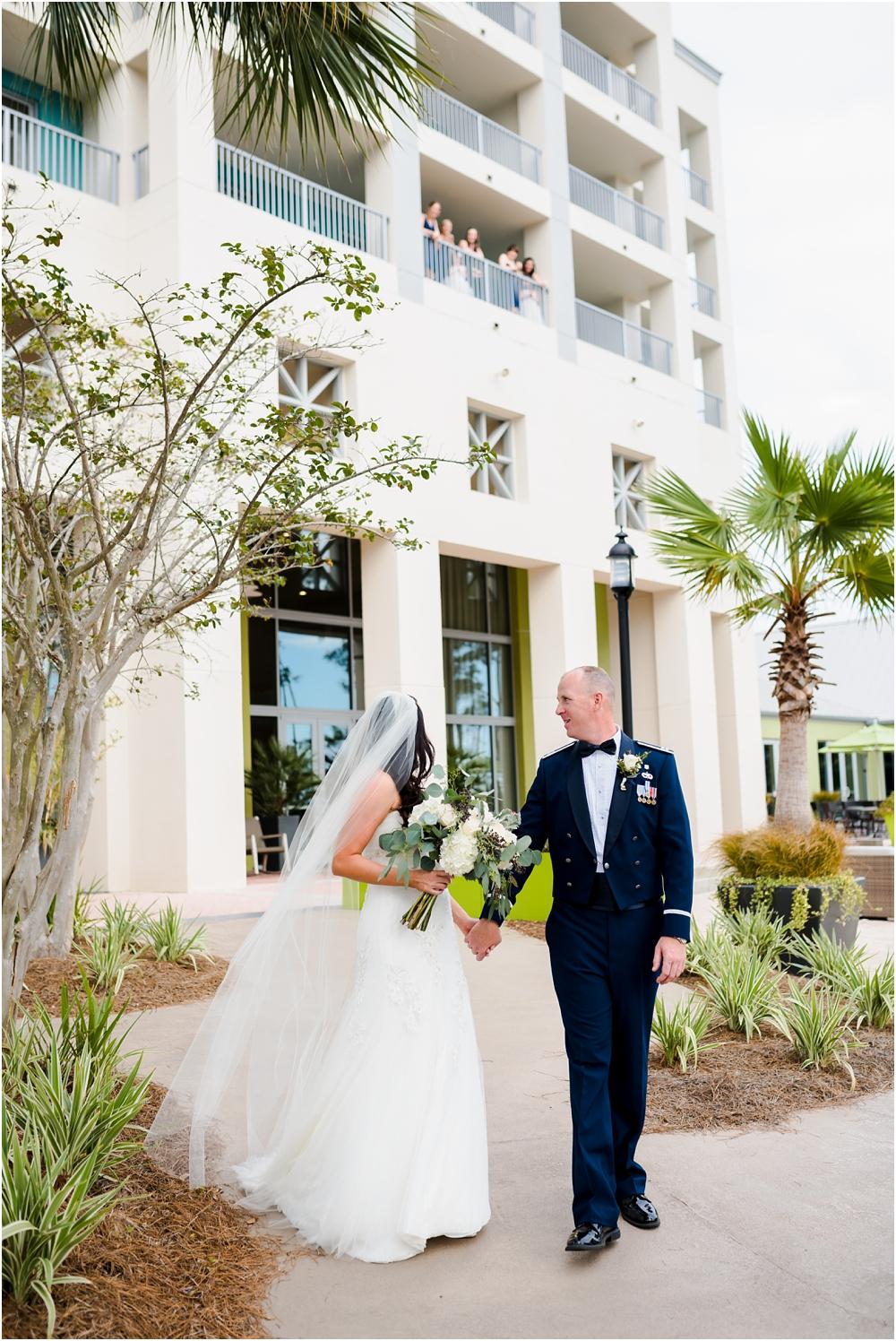 quinn-bay-point-sheraton-florida-wedding-photographer-kiersten-grant-53.jpg