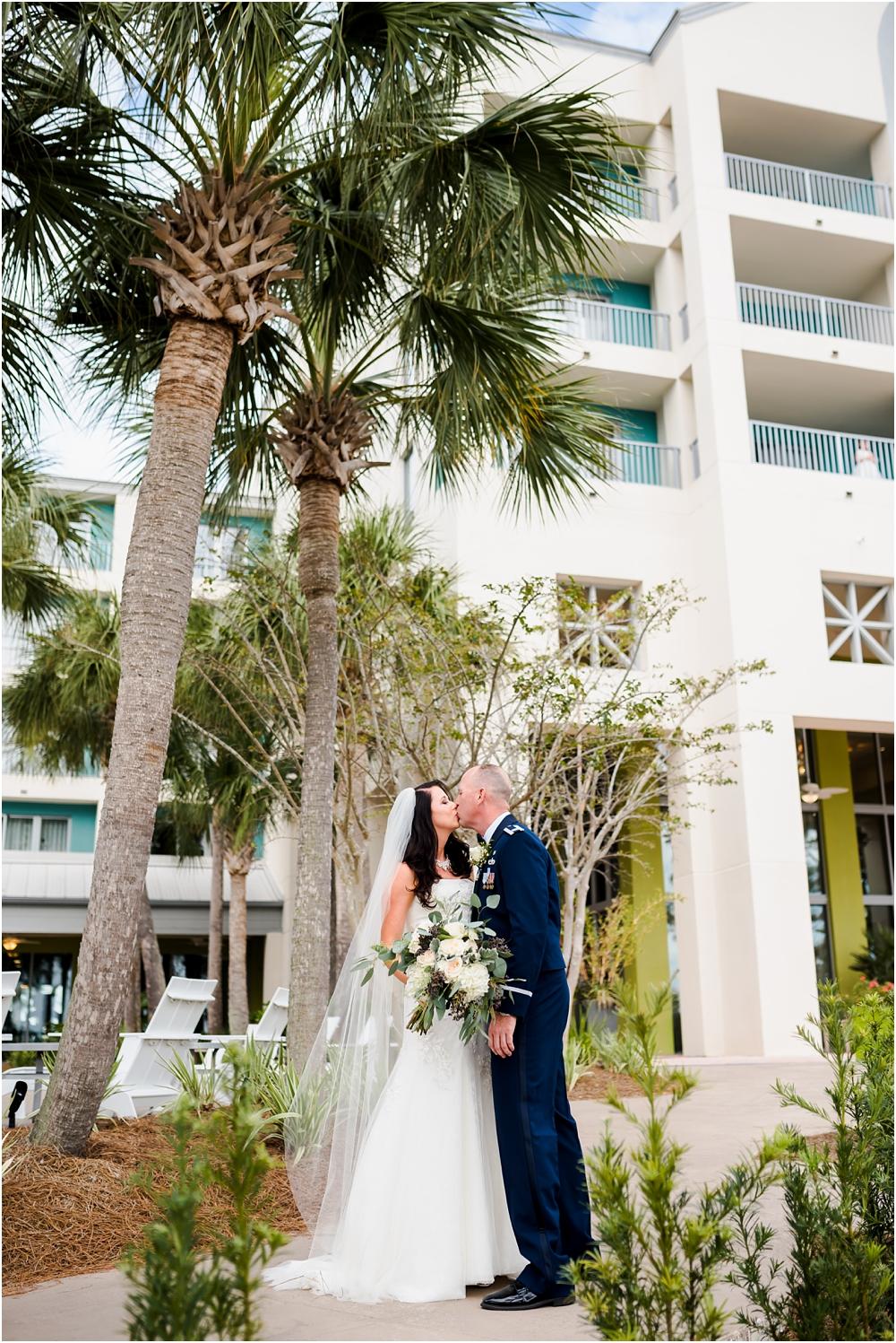 quinn-bay-point-sheraton-florida-wedding-photographer-kiersten-grant-55.jpg