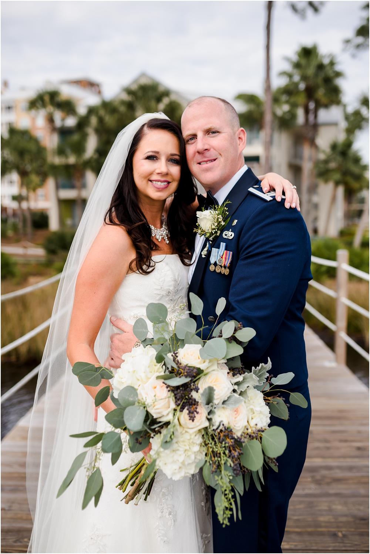 quinn-bay-point-sheraton-florida-wedding-photographer-kiersten-grant-56.jpg