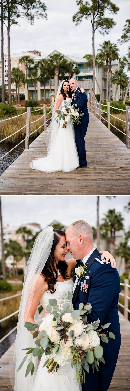 quinn-bay-point-sheraton-florida-wedding-photographer-kiersten-grant-57.jpg
