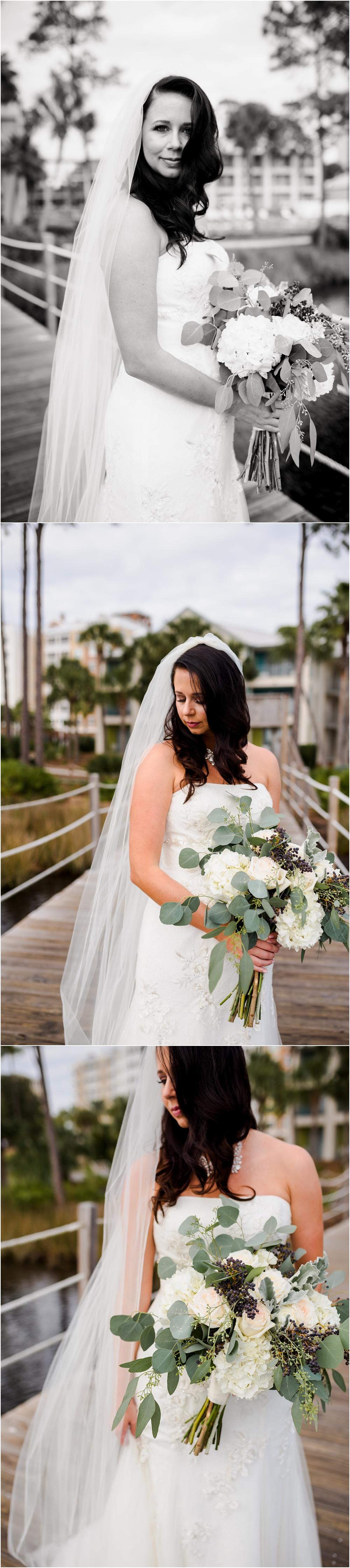 quinn-bay-point-sheraton-florida-wedding-photographer-kiersten-grant-60.jpg