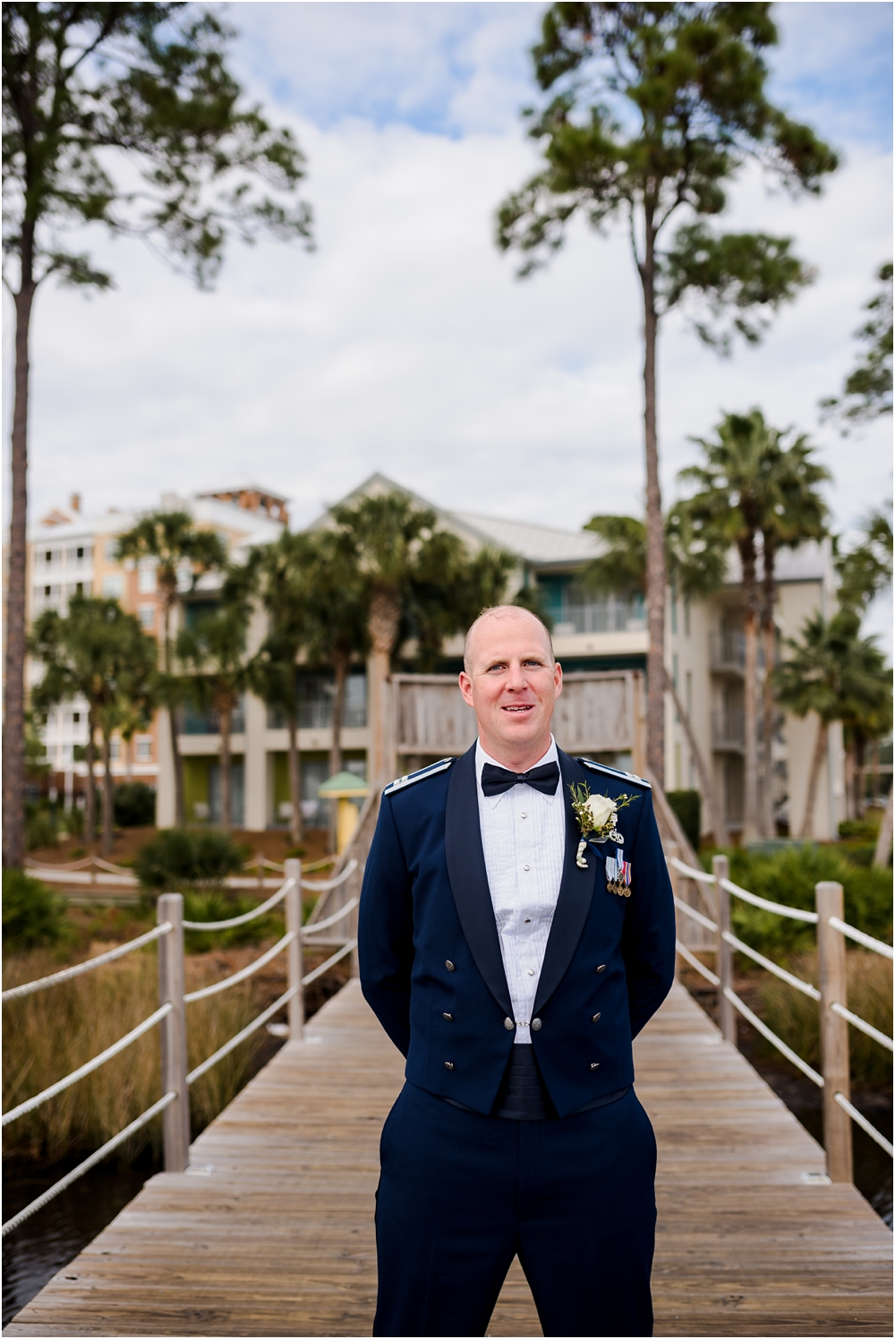 quinn-bay-point-sheraton-florida-wedding-photographer-kiersten-grant-62.jpg