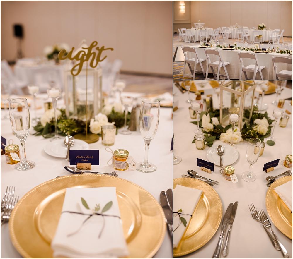 quinn-bay-point-sheraton-florida-wedding-photographer-kiersten-grant-65.jpg