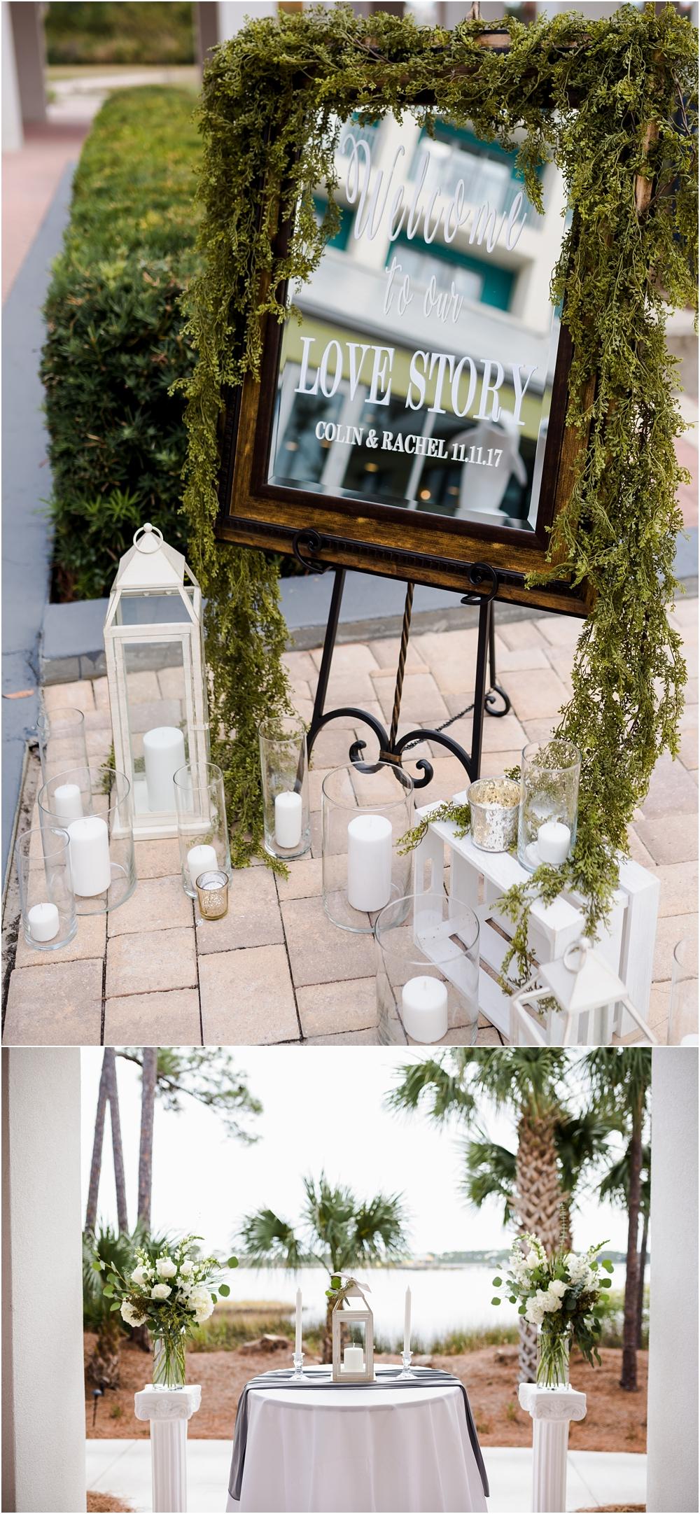 quinn-bay-point-sheraton-florida-wedding-photographer-kiersten-grant-63.jpg