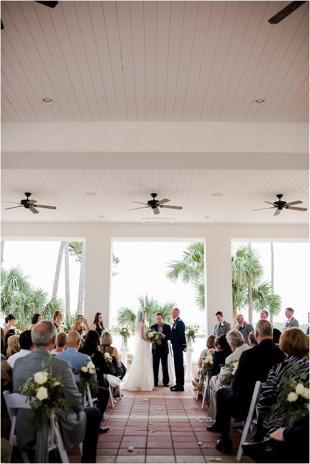 quinn-bay-point-sheraton-florida-wedding-photographer-kiersten-grant-71.jpg